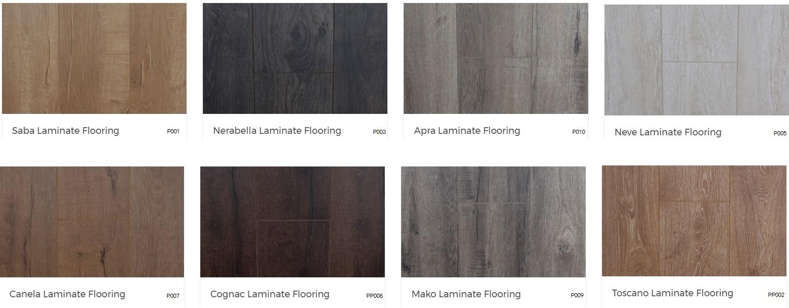 Laminate Flooring In Melbourne Timber Laminate Flooring