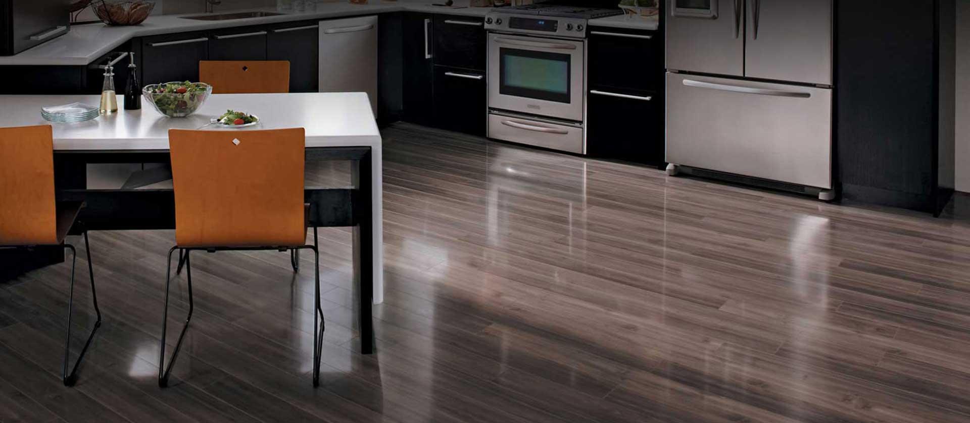 Melbourne Flooring Specialist: Commercial Flooring Melbourne