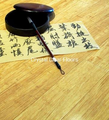 Bamboo Flooring In Melbourne Stylish Bamboo Flooring