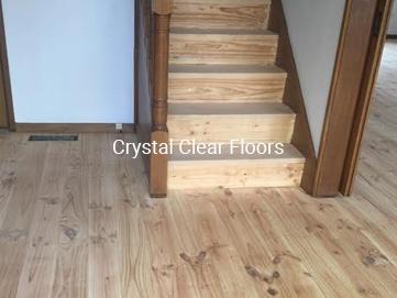 Floor Polishing Melbourne Floor Sanding Melbourne