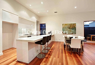 Vinyl Flooring In Melbourne Cheap Vinyl Flooring
