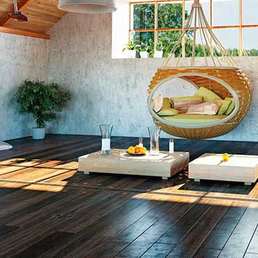 Timber Flooring Melbourne Commercial Flooring Melbourne